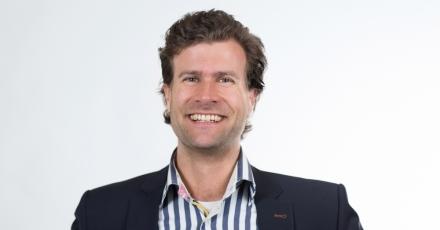 10.000e bericht op DuurzaamGebouwd.nl