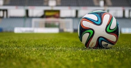 150 sportverenigingen in 3 jaar duurzaam