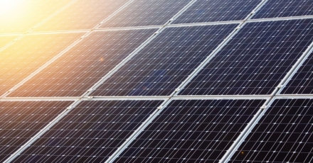 15.000 zonnepanelen op steenfabrieken