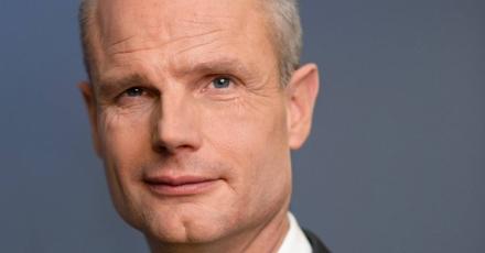 '37 miljard euro extra in sociale huur'