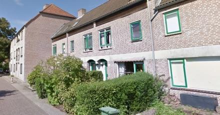 Proef: 38 woningen renoveren naar energielabel A