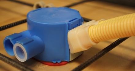 3D-printen voor klantgerichte oplossingen