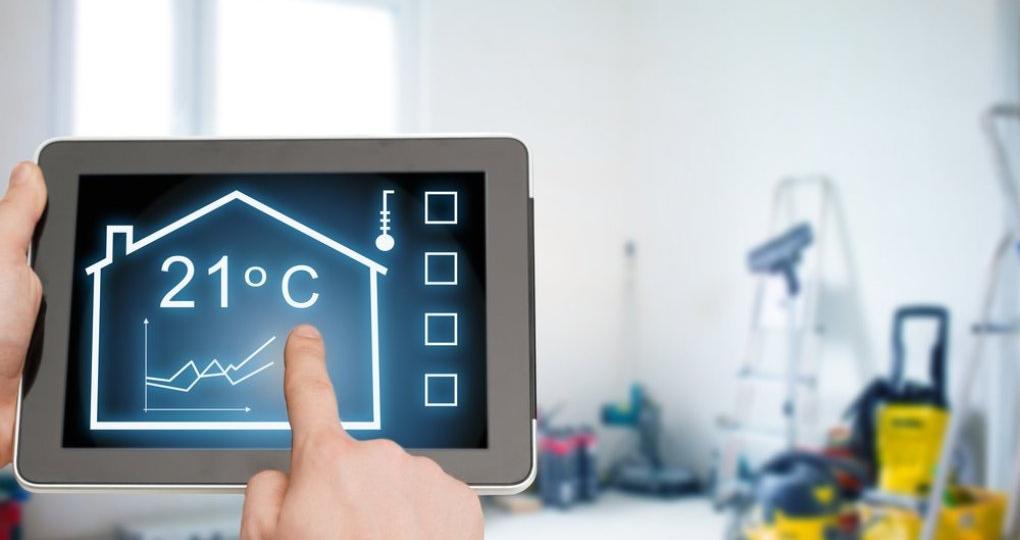 5 slimme tips om nú met energiebesparing te beginnen