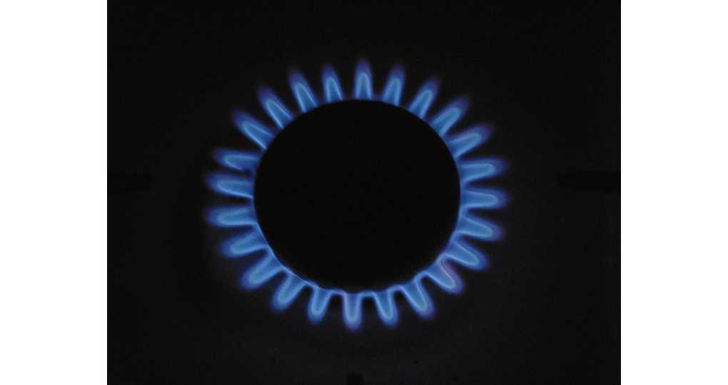 '50.000 woningen aardgasvrij voor einde kabinetsperiode'