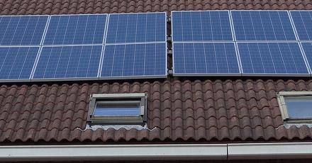 500 zonnepanelen op Wijchense scholen
