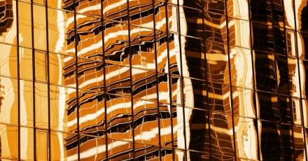 60 kantoorgebouwen krijgen scan naar energiebesparingspotentieel