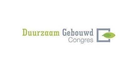 600ste aanmelding voor Duurzaam Gebouwd Congres