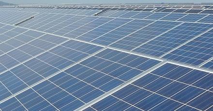 '600 huurwoningen voorzien van zonnepanelen'