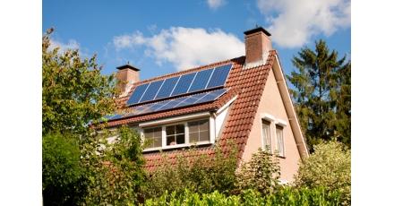81% Nederlanders leeft niet energiebewust