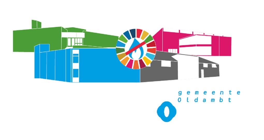 Aanbesteding gemeente Oldambt: proeftuin voor duurzame technologieën