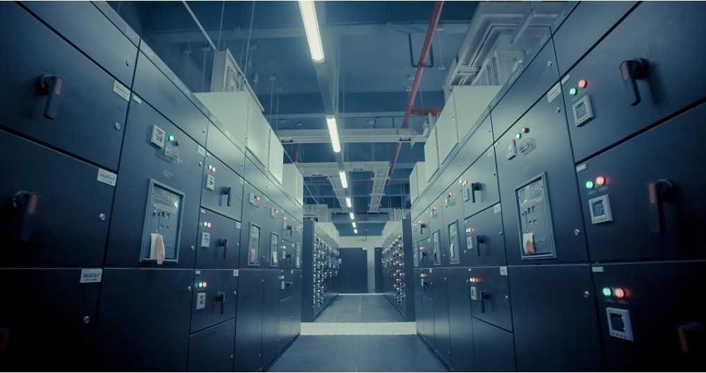 Aanbevelingen voor datacenters om restwarmte te benutten