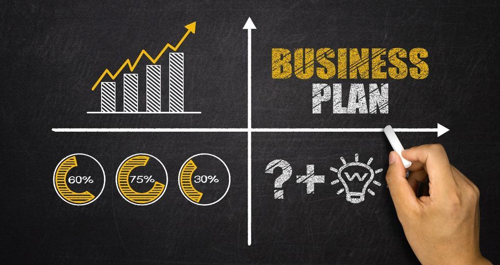 Aangeboden: businessmodel met meer inzicht in waardecyclus