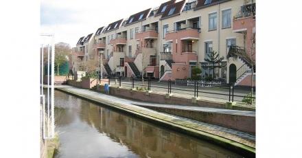 Aanscherpen EPC-eisen woningbouw: makkie of onmogelijk?