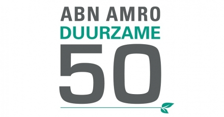 ABN AMRO partner Building Holland 2016