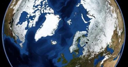 'Accent op duurzaamheid in vernieuwde strategie'