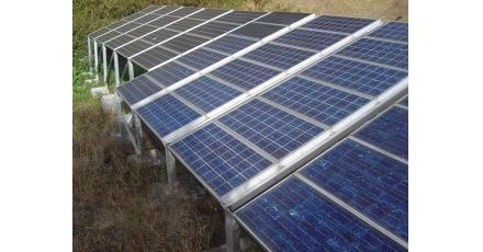 Actie tegen importheffingen vanuit zonne-energiesector