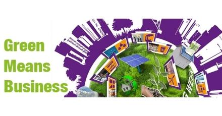 Activiteiten tijdens de Dutch Green Building Week (dag 3, 4 en 5)