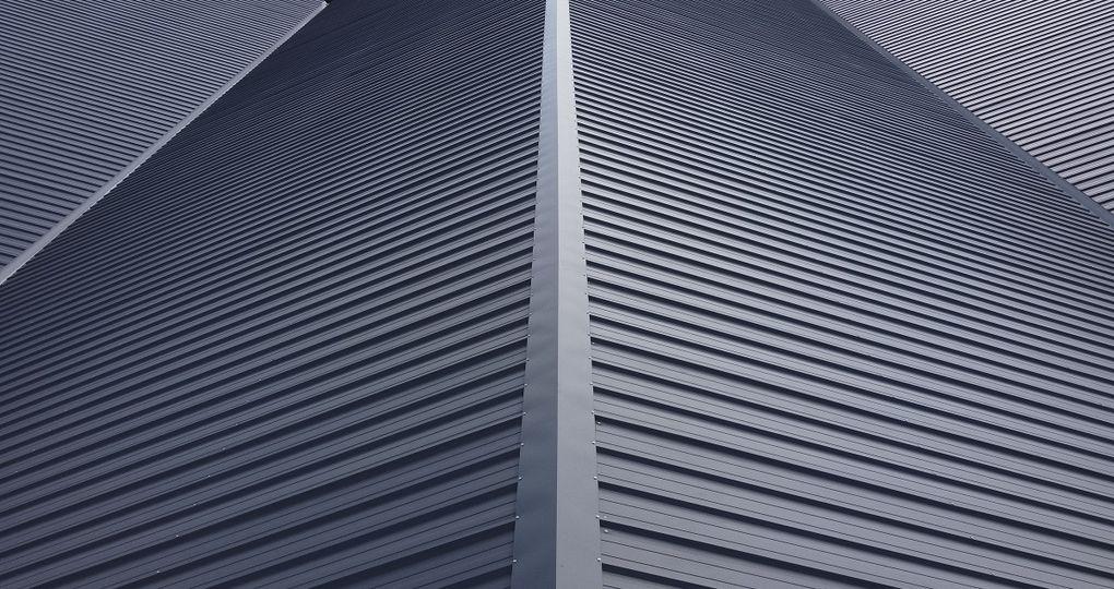 Advertorial: De juiste keuze met SAB dakpanelen