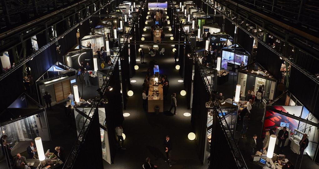 Advertorial: Event legt nadruk op futureproof architectuur