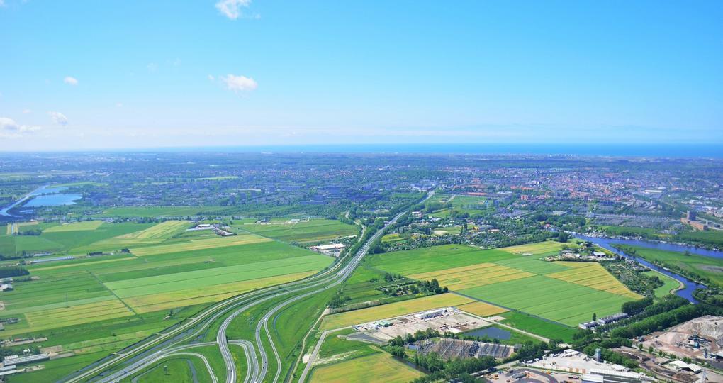 Advertorial: Master City Developer Module 1 Urban Economics