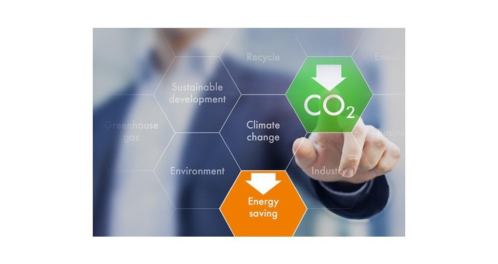 Advertorial:Energie besparen en CO2 reduceren met Kieback&Peter regeltechniek