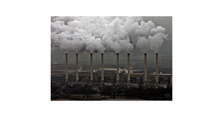 Akkoord over klimaat- en energiedoelstellingen valt slecht