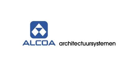 Alcoa Architectuursystemen nieuwe partner Duurzaam Gebouwd