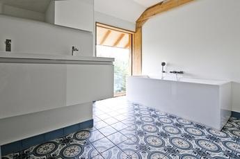 All-electric villa in Doetinchem