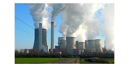 Ambitieuze doelstelling voor hernieuwbare energie in 2030 essentieel