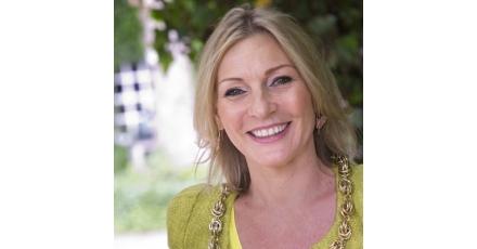 Anne-Marie Rakhorst nieuwe expert bij Duurzaam Gebouwd