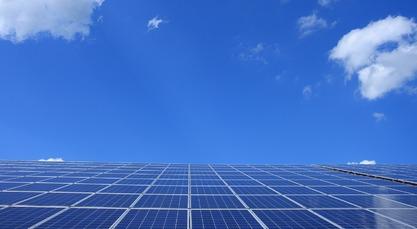 Antidumping maatregels invoer zonnepanelen onder de aandacht
