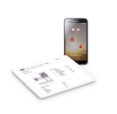 App-update geeft weergave van opwek en luchtbehandelingssystemen