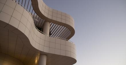 Architecten gaan circulair ontwerpen