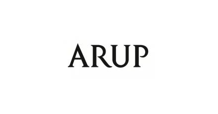 ARUP partner Duurzaam Gebouwd