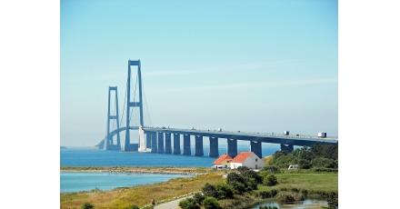 Verkenning Deense utiliteitsmarkt