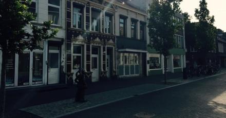 Beheer van leegstaand vastgoed Venlo bij 1 partij