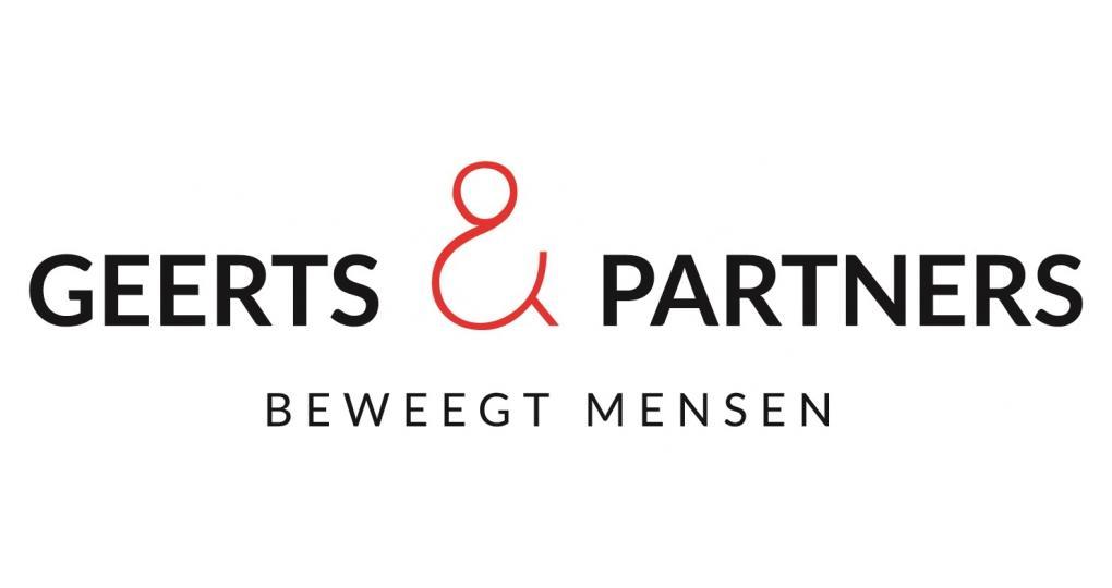 Beleidsadviseur Huisvesting |Tilburg | 36,86 uur per week