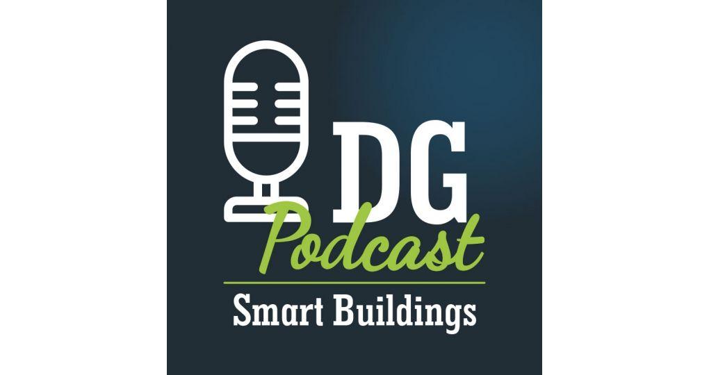 Beluister de nieuwe Duurzaam Gebouwd Podcast