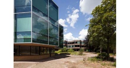 Benelux Aluminium Awards voor Duurzaam Renoveren uitgereikt