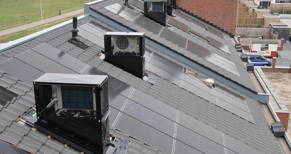 'Bepalingsmethode voor geluidsniveau installatie is toppunt van onduidelijkheid'
