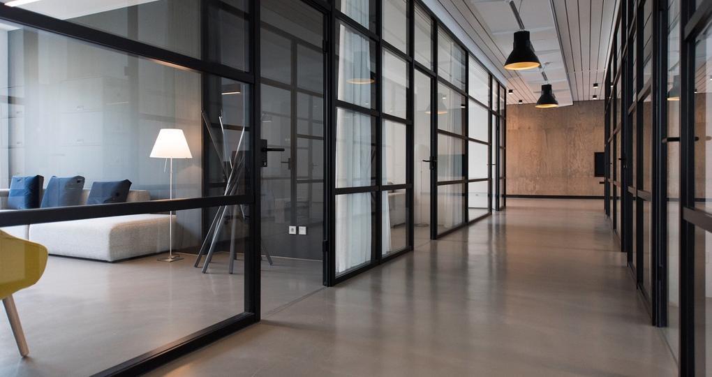 Bepalingsmethodiek maakt vastgoed flexibel
