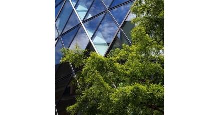 Berekening milieuprestatie gebouwen vereenvoudigd