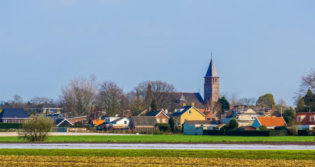 Beter en betaalbaar verduurzamen in Brabant met De Renovatieversneller