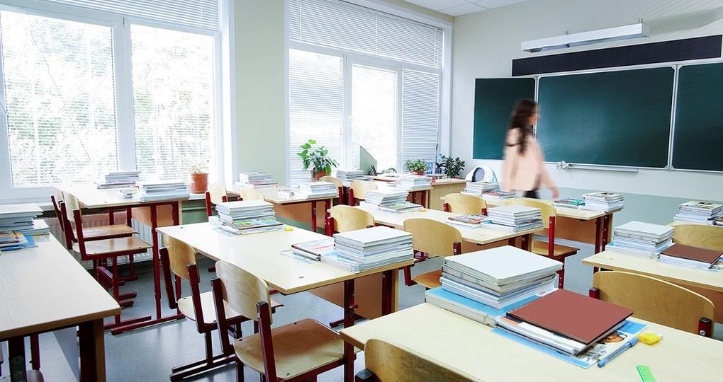 Beter klimaat in het klaslokaal