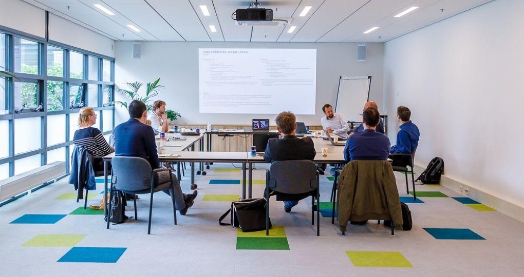 Beter wonen in NL: Integrale waardering van modulaire verbeterscenario's vanuit welzijn, duurzaamheid en kosten