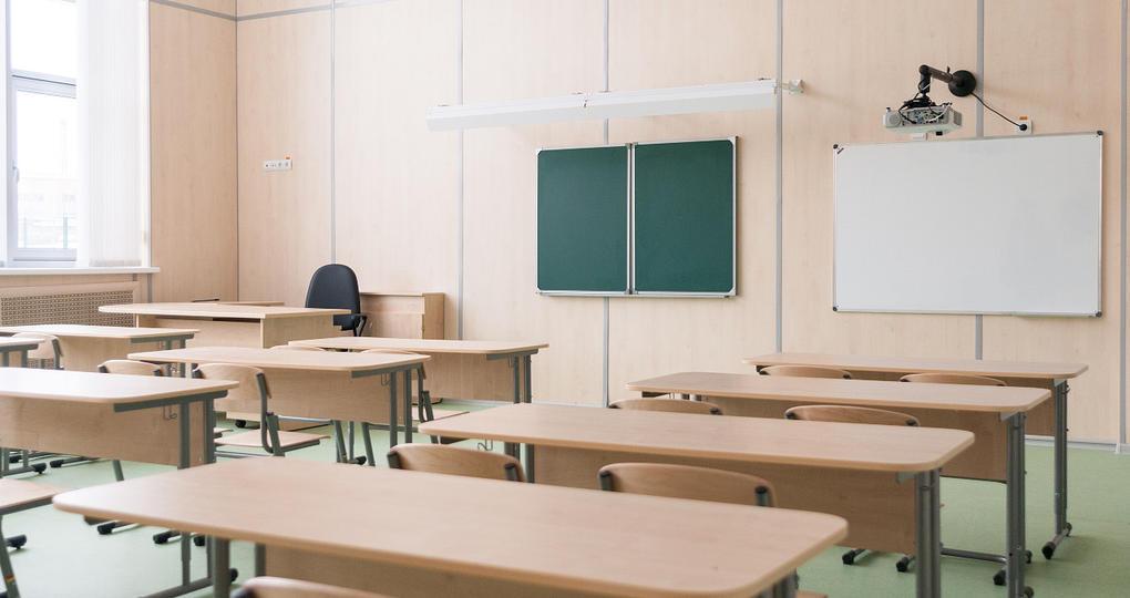 Betere leerprestaties en hogere kwaliteit schoolgebouw binnen handbereik
