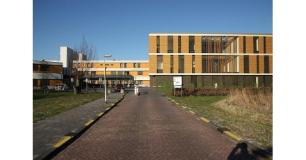 Bewegingsvrijheid patiënten centraal bij nieuwbouw kliniek