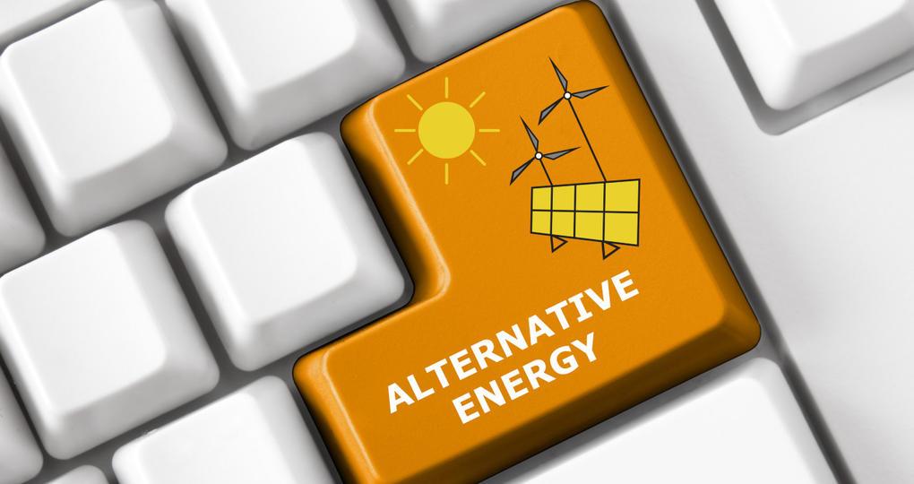 Bewoners bang om verkeerde keuze in energietransitie te maken