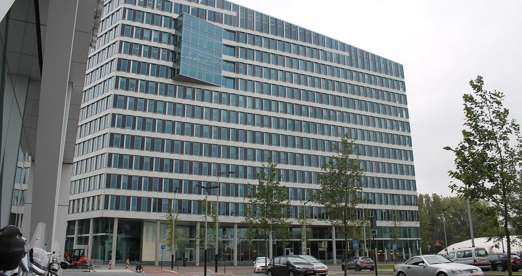 'Bij een garantie voor een gezond gebouw moeten zachte KPI's keihard worden'