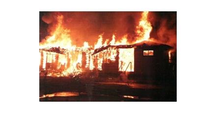Bijeenkomst over nieuwe verplichte eisen voor brandveilige daken (NEN 6050)